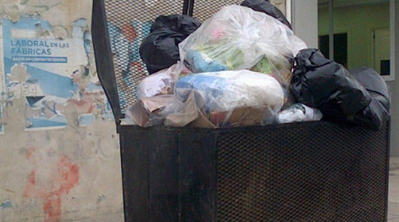 basura-sin-recolectar