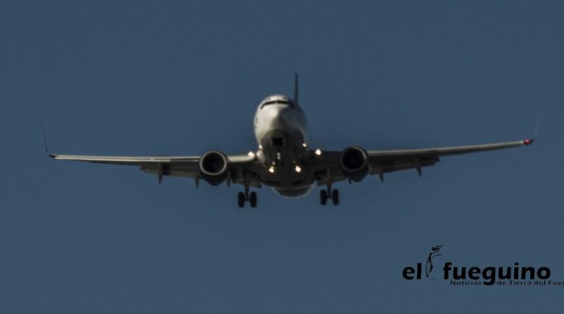 avion-800x445 (2)