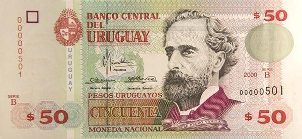 billete-uruguay-SF1