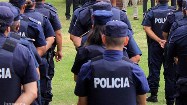 casos-de-corrupcion-2184821w620