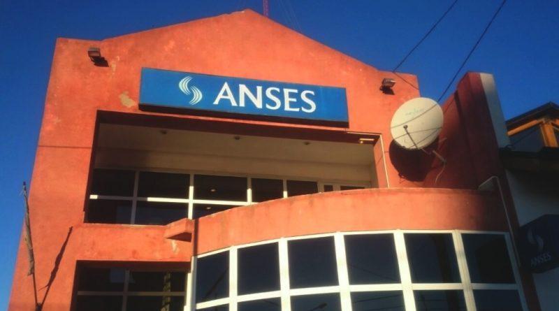 ANSES1