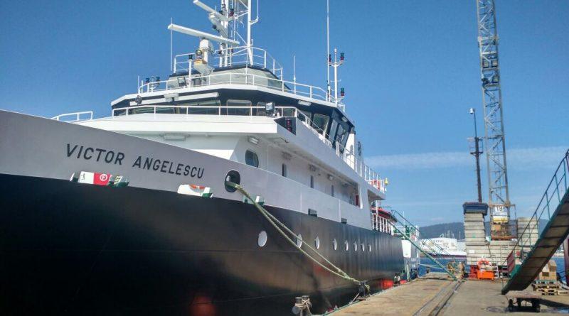 buque_agroindustria