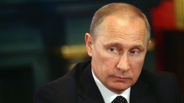 vladimir-putin-russia
